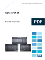 WEG-controlador-logico-programavel-tpw04-manual-de-programacao-10003853205-manual-portugues-br.pdf