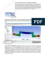 ANSYS-5-Welcome-to-ANSYS-Principal-Stresses.pdf