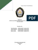 Contoh-Proposal-KBMI-Tinochi-Shoes.pdf