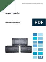 MANUAL WEG TPWW.pdf