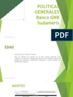 Políticas generales.pdf