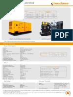 mp515 modassa.pdf