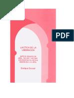 51.Etica_liberacion_Apel_Taylor_Vattimo.pdf