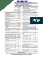 Tablas geomecánicas.pdf