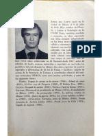 Fragmentos de Antología de cuentos de la Revolución Mexicana
