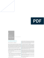 4.10 Servicios básicos.pdf