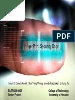 Fingerprint door opener (1).pdf