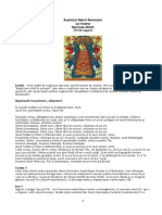 Acatistul_Sporirea_mintii.pdf