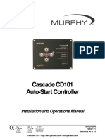 murphy_cd101_installation_and_operations_manual_00_02_0594_revision_9_2011.pdf