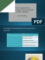 4 DEFINICIÓN DE CRIMINOLOGÍA.pptx