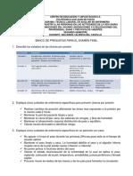 BANCO DE PREGUNTAS FINAL.docx