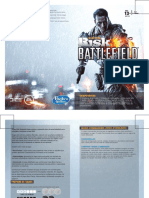 risk_battlefield_rog_manual_em_português.pdf