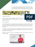 M05_S2_Fuentes_electronicas_PDF.pdf