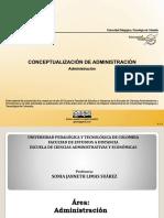 admisnitracion libro basico.pdf