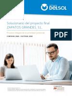 Proyecto_final_PIAC.pdf