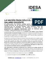 Informe-Nacional-22-9-19
