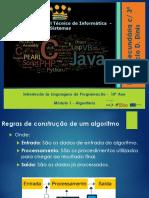 Aula2_algoritmos