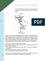 Articles-80588 Recurso PDF