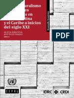 Texto de Desarrollo Economico.docx