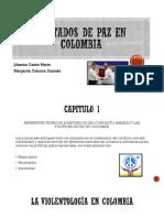 TRATADOS DE PAZ.pptx