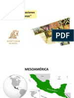 ppt LOS MAYAS.pdf