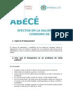 abce-efectos-salud-tabaco