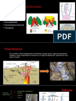 alteracioneshidrotermalesppt-170430084042.pdf
