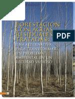 fyd64_forestación