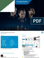 HP_Top_Value_Printing.pdf