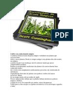 Enciclopédia de Ervas Mágicas.pdf