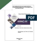 Saude estética e farmacêutico.pdf