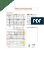 FORMATO_MAPEO_GEOMECANICO.pdf