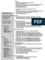 software_engineer(harshit_resume).pdf