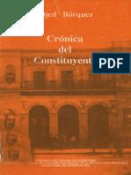 Cronica_del_Constituyente.pdf
