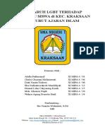 Bahasa Indonesia LGBT (KTI)