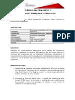 1 Integración Indefinida.pdf