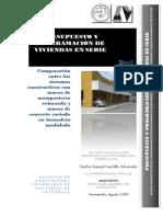 COSTOS ARQUI.pdf