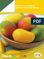 Manual_Empacadora.pdf