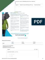 Examen parcial - Semana 4_ CB_PRIMER BLOQUE-CALCULO II-[GRUPO4] (3).pdf