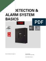 Fire Alarm System Basics Document Illustrated1.pdf