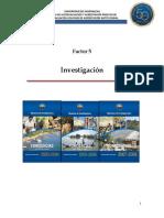 FACTOR 5. INVESTIGACION.pdf