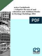 Adaptive Re-use Guidebook in Hong Kong.pdf