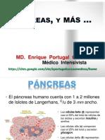 Diabetes mellitus PRINT.pptx