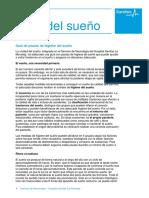 pautas_higiene_sueno.pdf