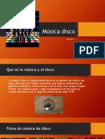 Musica Disco.pptx