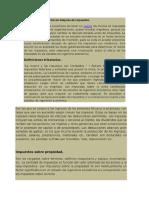 Imprimir de Economia y Dinamica