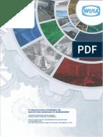 Q2-2019.pdf