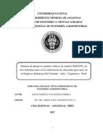 Maritza Yovani Diaz Correa.pdf