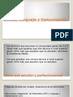 PSU Lenguaje y Comunicación presentación (1).pptx