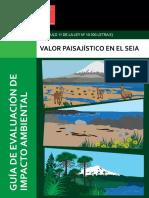 Guia_Evaluacion_Paisaje_130926.pdf